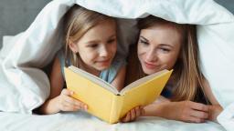 Dicas de Leitura para as férias